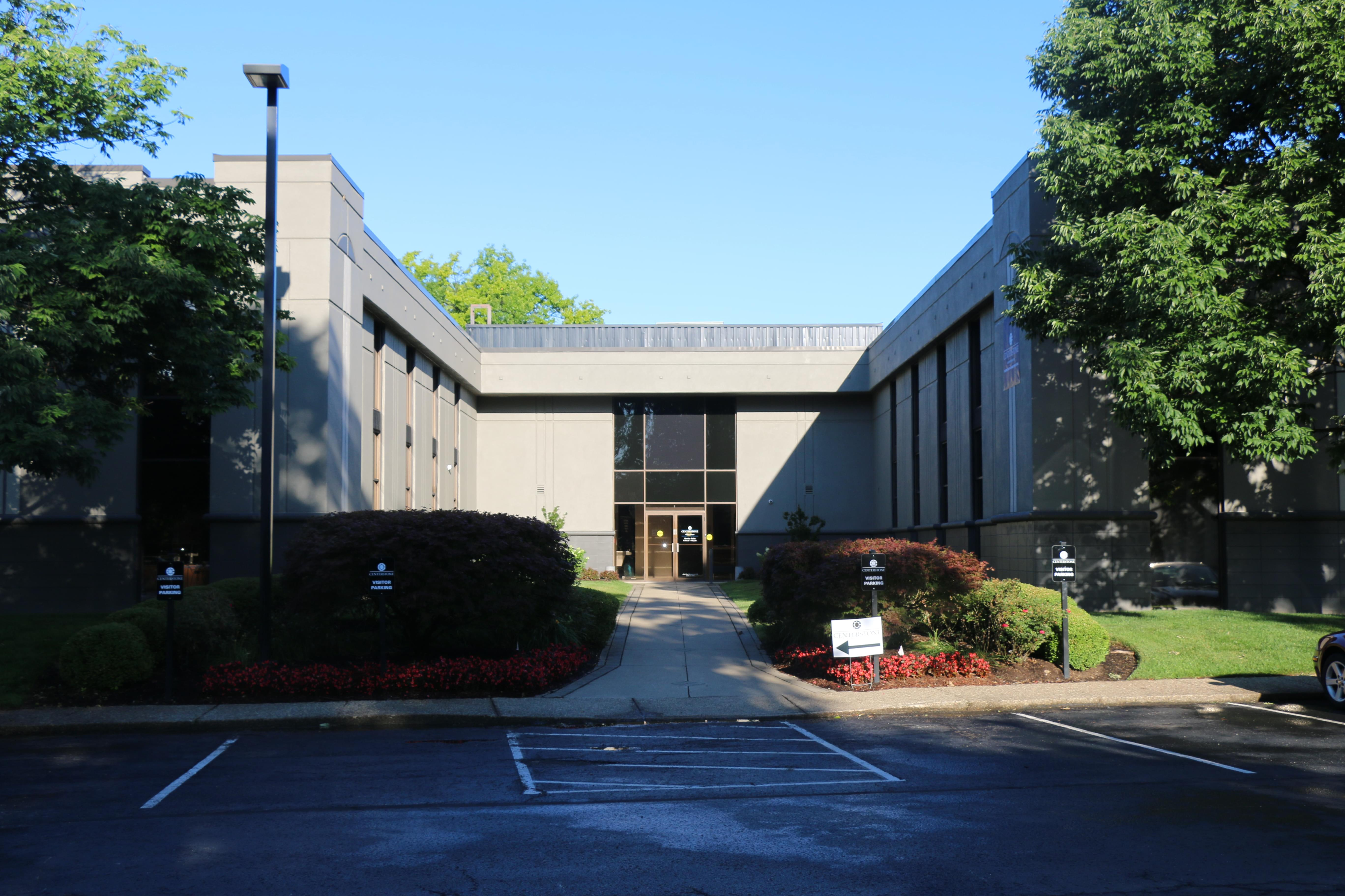 Warren County Ky Court Records