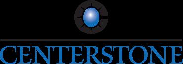 Centerstone.org Logo