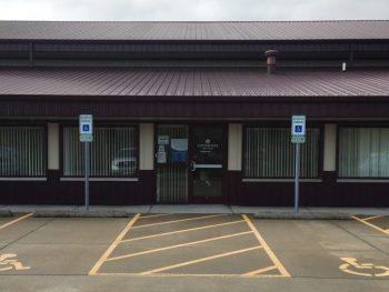 403 Commerce Dr. Carterville, IL 62918