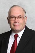 Anthony M. Zipple, ScD., MBA - Regional Chief Executive Officer, Kentucky