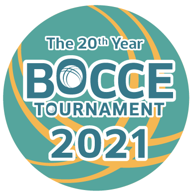 BOCCE LOGO 2021