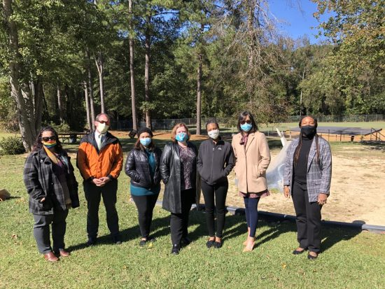 Cohen Clinics at Centerstone Expand to Fayetteville NC