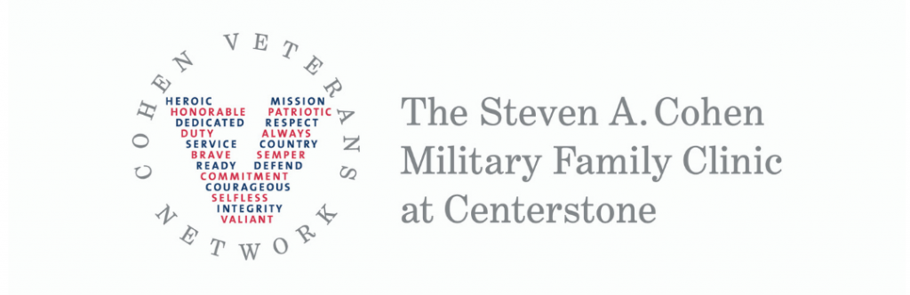 Steven A Cohen Military Family Clinic At Centerstone Jacksonville Centerstone