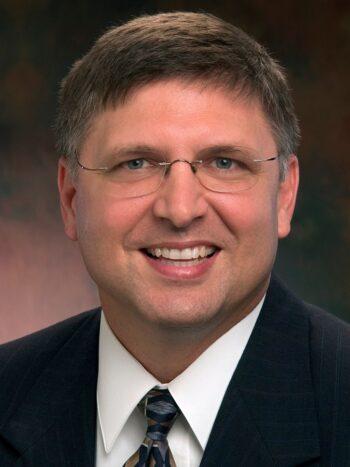 Brad Nunn