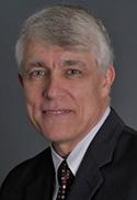 Frank Stevens – Vice President of Informatics