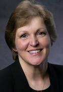 Gwen Watts – Administrative Chief of Staff