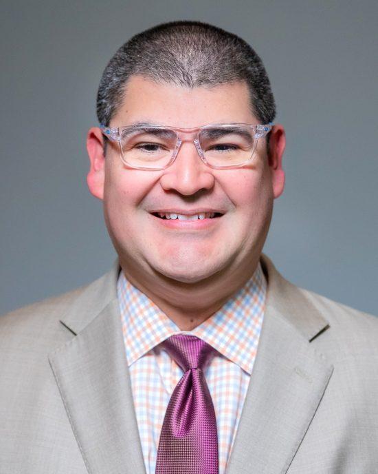 Jason Hernandez