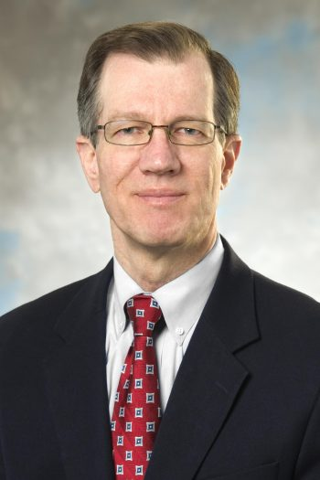 Steve Holman