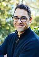 Jason Turi, MPH, RN - Vice President of Population Health & Clinical Integration