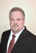 Jeff Felty - Compliance & Privacy Officer, Kentucky