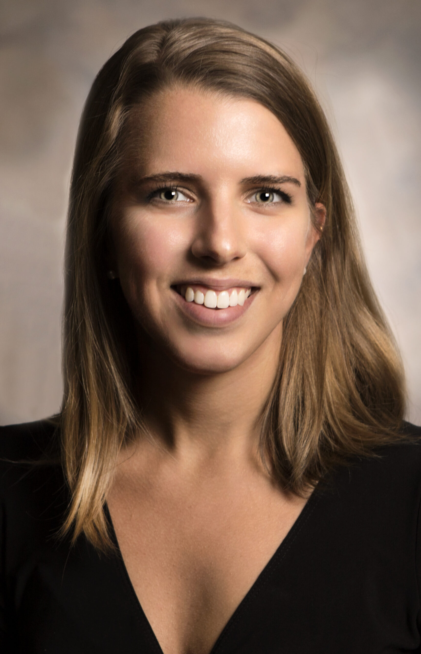 Alexis Kirk, PhD – Director of Implementation Science