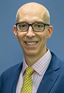 Matthew Hardy, PhD – Regional Vice President