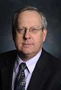 Richard C. Shelton, MD – Chief Science Officer