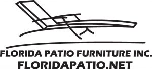 Florida Patio Furniture